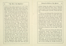 Dr. Barnardo leaflet, Seed of the Righteous 5413 page 13